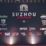 black tie boxing suzhou showdown 2015 001