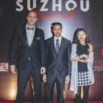 black tie boxing suzhou showdown 2015 002
