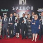 black tie boxing suzhou showdown 2015 006