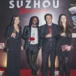 black tie boxing suzhou showdown 2015 007