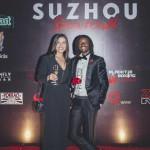 black tie boxing suzhou showdown 2015 008