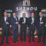 black tie boxing suzhou showdown 2015 010