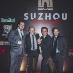 black tie boxing suzhou showdown 2015 012
