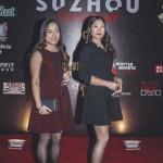 black tie boxing suzhou showdown 2015 013
