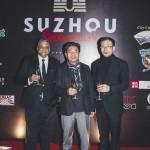 black tie boxing suzhou showdown 2015 016