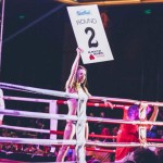 black tie boxing suzhou showdown 2015 021