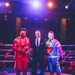 black tie boxing suzhou showdown 2015 022