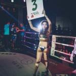 black tie boxing suzhou showdown 2015 024