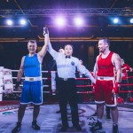 black tie boxing suzhou showdown 2015 026