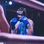 black tie boxing suzhou showdown 2015 028