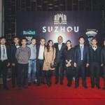 black tie boxing suzhou showdown 2015 040