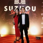 black tie boxing suzhou showdown 2016 photo 08