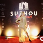black tie boxing suzhou showdown 2016 photo 31