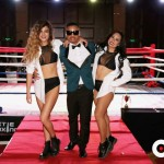 black tie boxing suzhou showdown 2016 photo 36