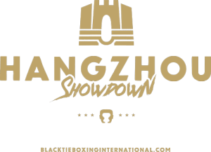 Hangzhou-Showdown-LOGO-(2)-3